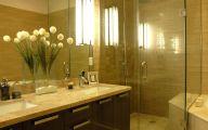 Small Bathroom Design Ideas  8 Decoration Inspiration