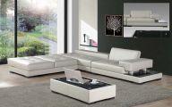 Sofa Design  10 Ideas