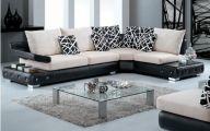 Sofa Design  21 Decoration Idea