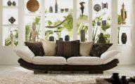 Sofa Design  24 Inspiring Design