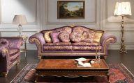 Sofa Design  25 Inspiration
