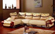 Sofa Design  3 Ideas