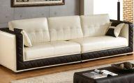 Sofa Design  40 Inspiration