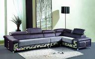 Sofa Design  41 Picture
