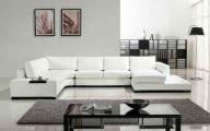 Sofa Design  6 Inspiration