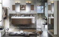 Stylish Bathroom Designs  12 Decoration Idea
