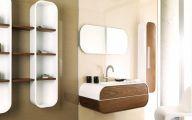 Stylish Bathroom Designs  14 Decor Ideas