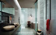 Stylish Bathroom Designs  19 Designs