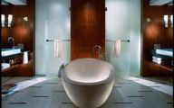 Stylish Bathroom Designs  20 Decoration Idea