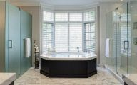 Stylish Bathroom Designs  24 Architecture
