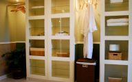 Stylish Bathroom Ideas  1 Home Ideas