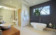 Stylish Bathroom Ideas  12 Inspiring Design