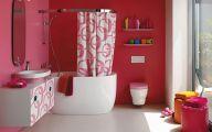 Stylish Bathroom Ideas  13 Renovation Ideas