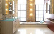 Stylish Bathroom Ideas  20 Inspiring Design