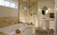 Stylish Bathroom Ideas  22 Ideas
