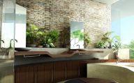 Stylish Bathroom Ideas  5 Arrangement