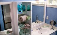 Stylish Bathroom Ideas  6 Picture