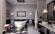 Stylish Bathroom Lighting  14 Inspiring Design