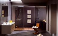 Stylish Bathroom Lighting  27 Arrangement