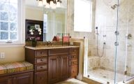 Stylish Bathrooms  26 Renovation Ideas