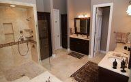 Stylish Bathrooms  27 Inspiring Design
