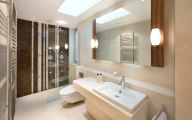 Stylish Bathrooms  44 Architecture