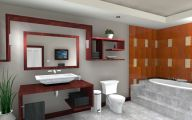Stylish Bathrooms Pictures  10 Ideas