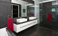 Stylish Bathrooms Pictures  11 Design Ideas