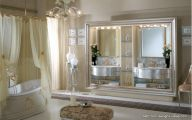 Stylish Bathrooms Pictures  18 Ideas
