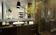 Stylish Bathrooms Pictures  21 Arrangement