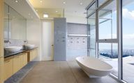 Stylish Bathrooms Pictures  28 Architecture