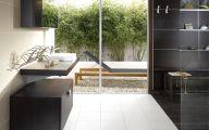 Stylish Bathrooms Pictures  3 Design Ideas