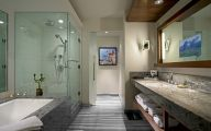Stylish Bathrooms Pictures  5 Designs