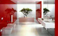 Stylish Bathrooms Pictures  9 Decoration Idea