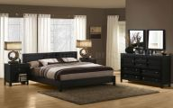 Stylish Bedroom  41 Design Ideas