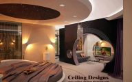 Stylish Bedroom Decor  12 Renovation Ideas