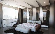 Stylish Bedroom Decor  14 Inspiration