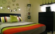 Stylish Bedroom Decor  16 Decoration Idea