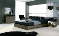 Stylish Bedroom Decor  2 Ideas