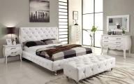 Stylish Bedroom Decor  6 Arrangement