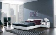 Stylish Bedroom Ideas  11 Inspiration