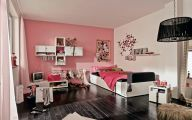 Stylish Bedroom Ideas  2 Design Ideas