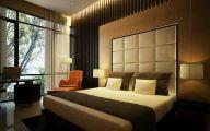 Stylish Bedrooms  18 Decoration Inspiration