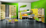 Stylish Bedrooms Ideas  11 Decor Ideas
