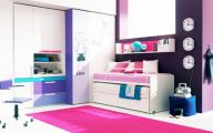 Stylish Bedrooms Ideas  12 Inspiring Design