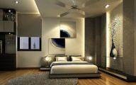 Stylish Bedrooms Ideas  13 Renovation Ideas