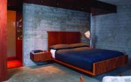 Stylish Bedrooms Ideas  15 Inspiring Design
