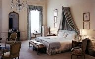 Stylish Bedrooms Ideas  2 Designs