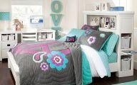 Stylish Bedrooms Ideas  25 Architecture