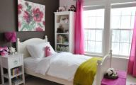 Stylish Bedrooms Ideas  30 Inspiring Design